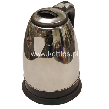 Kitchen appliances electric kettle with CE/CB/RoHS